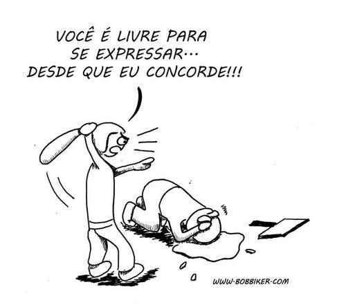 LIBERDADE DE EXPRESSÃO.jpg