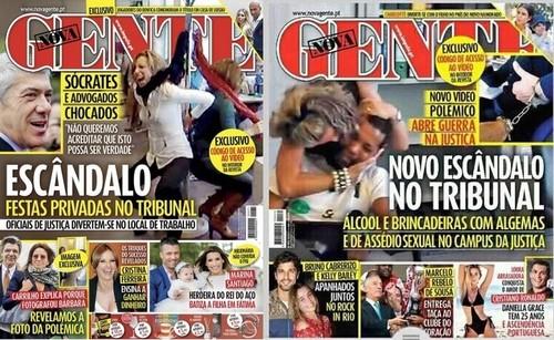 NovaGenteCapas3.jpg