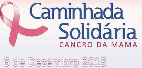 031220151700-660-CaminhadaSolidria.jpg