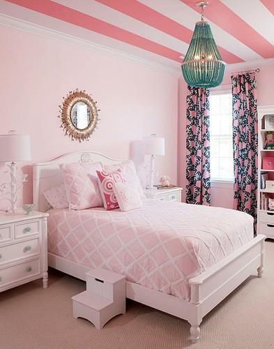 Decoração-para-quarto-de-menina-Dactylo-1.jpg