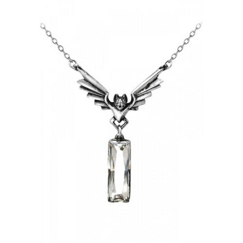chrysler-bat-crystal-pendant-600x600.jpg