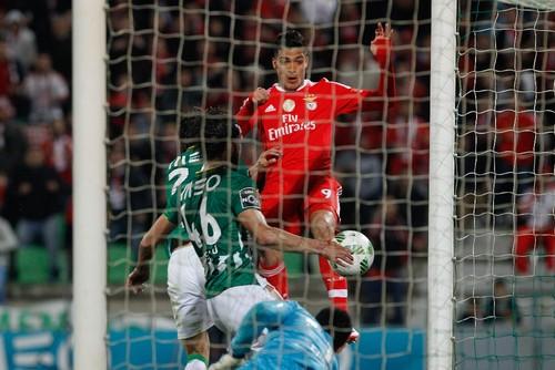 Rio Ave-Benfica4.jpg