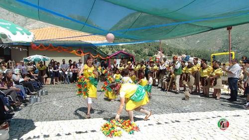 Marcha  Popular no lar de Loriga !!! 096.jpg