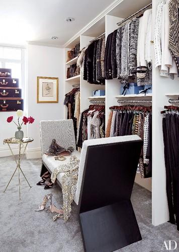 celebrity-closets-01.jpg
