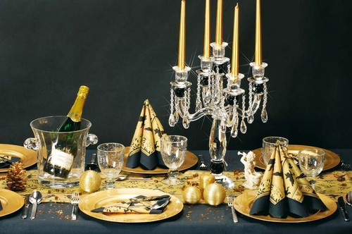 table-reveillon.jpg