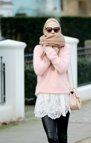 Chloe-Drew-Rose-Quartz-Kate-Glitter-14.jpg