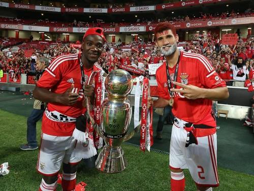 Festejos_do_34_titulo_Benfica_9.jpg