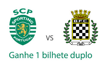 Sporting vs Boavista.jpg