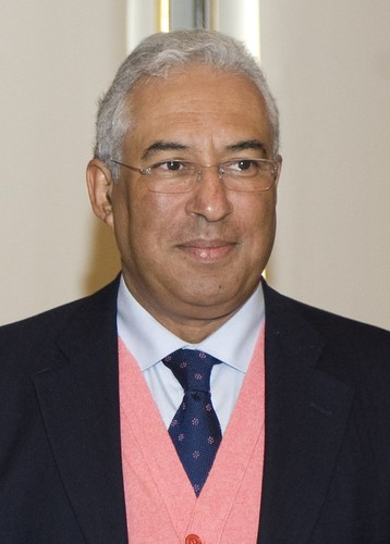 António Costa.jpg