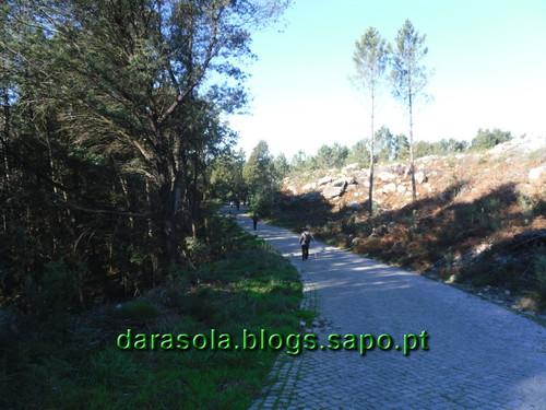 Megalitico_SVV_30.JPG