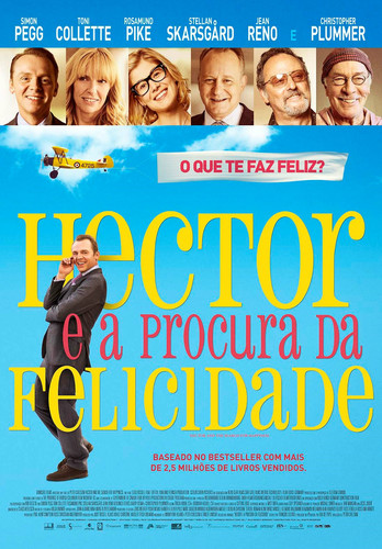 Hector-Poster.jpg