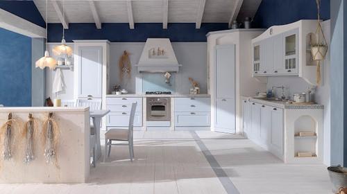 cozinha-azul-3.jpg
