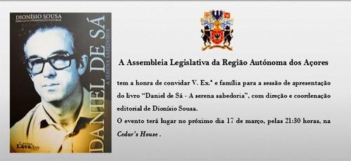 Convite Dionisio Sousa.jpg