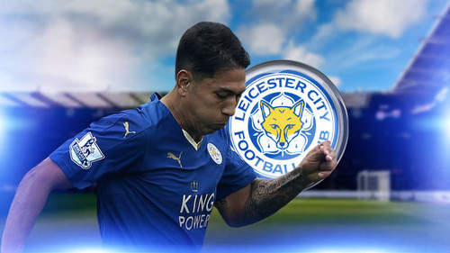 season-preview-leicester_3327479.jpg