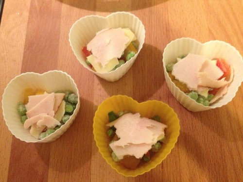 queques de legumes 1.jpg