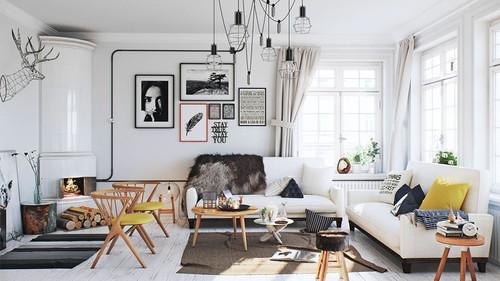 5-salas-com-estilo-6.jpg