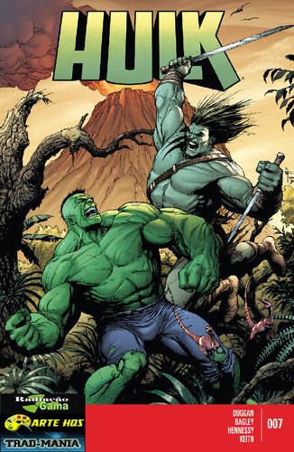 Hulk 007-000.jpg
