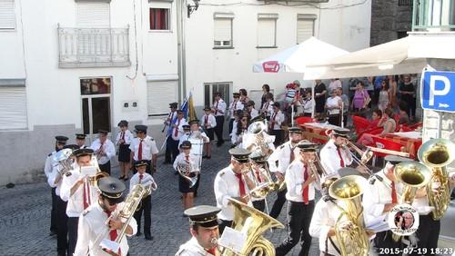 Festa Nossa Senhora do Carmo em Loriga 164.jpg