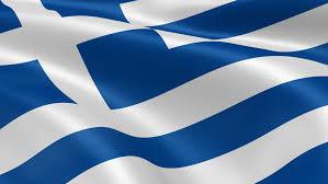 grec0.jpg