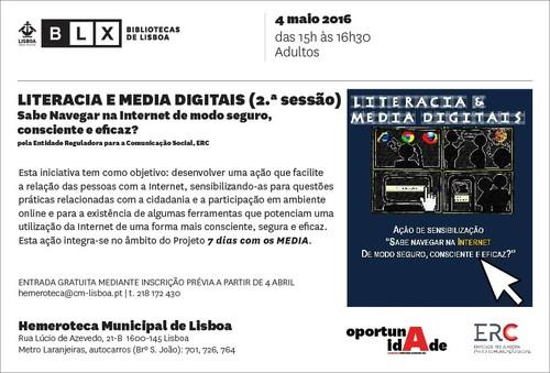 LITERACIA4MAIO oportunAidade_convite.jpg