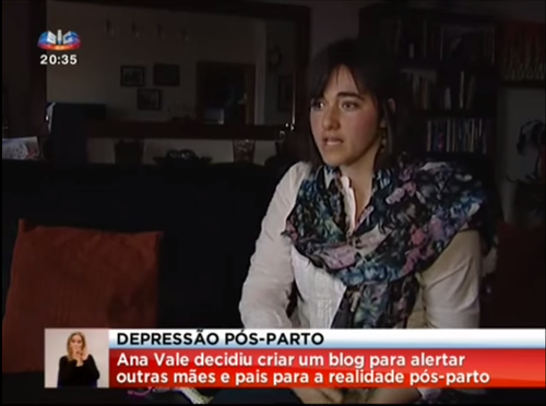 Entrevista sic.png