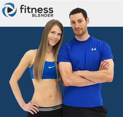 fitness blender.jpg