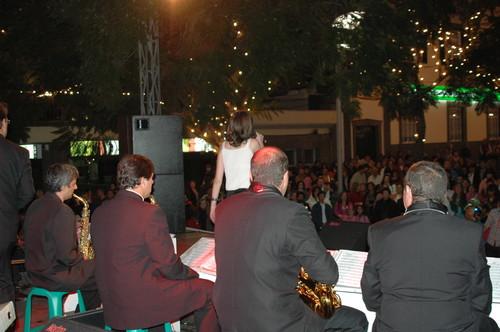 Fimdeano2006-3.jpg