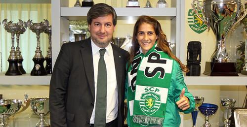 Sara Moreira.jpg