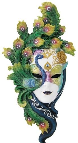 mascaras-carnaval-veneza-4.jpg