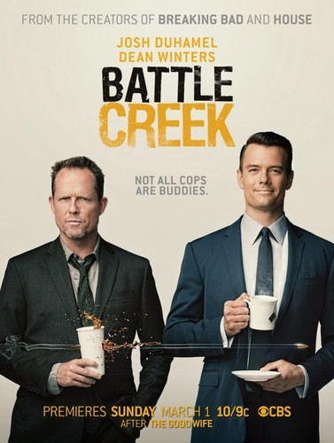 battle-creek-poster
