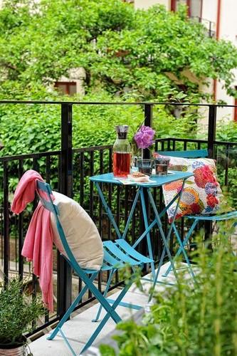 decorar-varanda-6.jpg