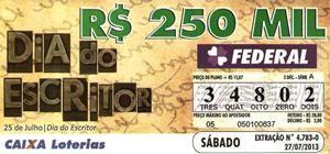 04923 loteria federal sábado.jpg