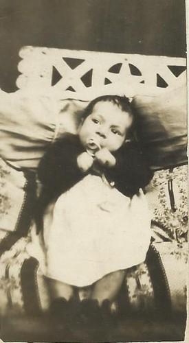 1944 Batizado - José Gameiro.jpg