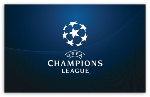 uefa_champions_league-t2.jpg