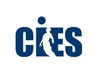 CIES2.jpg