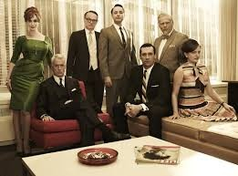 mad men en. wikipedia.org..jpg