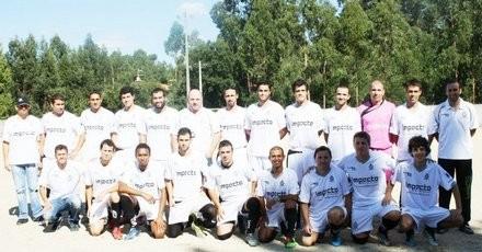 Grupo Desportivo de Sepins