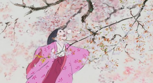 the-tale-of-the-princess-kaguya-isao-takahata-2013