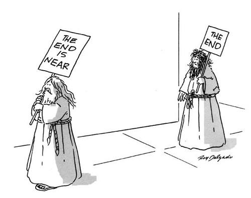end-is-near-cartoon.jpg