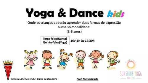Yoga&dance cartaz.jpg