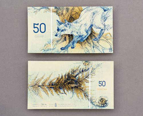 barbara-bernat-hungarian-paper-money-designboom-09