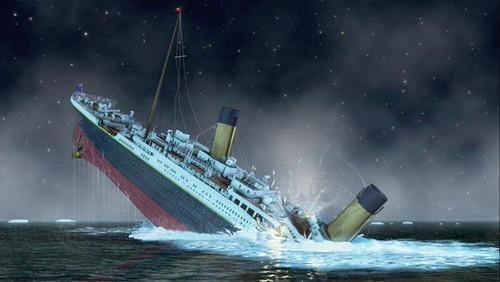History_Speeches_6001_Titanic_Survivor_Eyewitness_