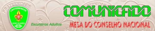 COMUNICADO(1).JPG