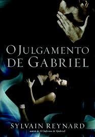 O julgamento de Gabriel.jpg