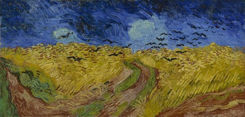 Wheatfield with crows.jpg