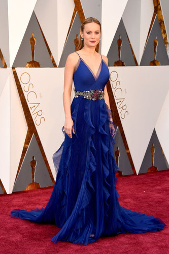 hbz-the-list-best-dressed-oscars-2016-brie-larson.