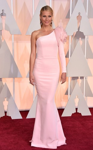 GWYNETH PALTROW In Ralph & Russo Couture.jpg