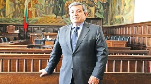 ProcuradorCoordenadorComarcaSantaremPauloMorgadoCa
