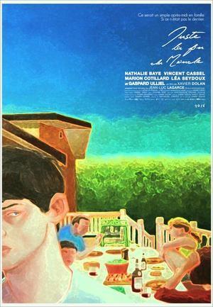 Juste_la_fin_du_monde_poster.jpg