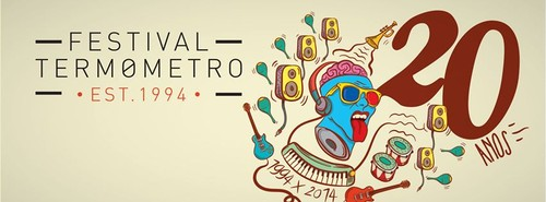 festival-termometro.jpg